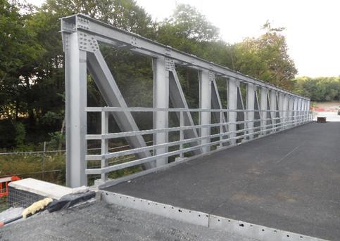 rostorck-bridge-001.jpg