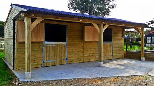 Windsor_stables.jpg