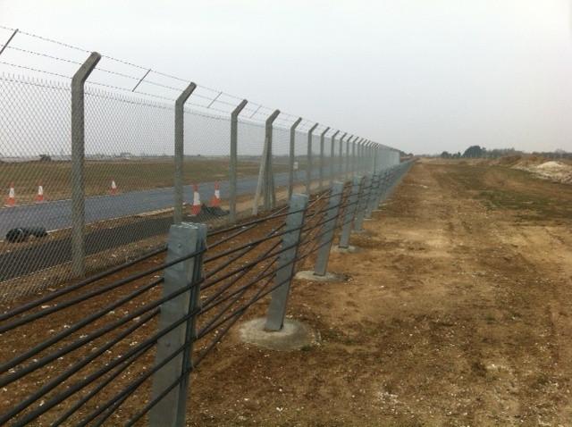 mildenhall-safety-barrier2.jpg