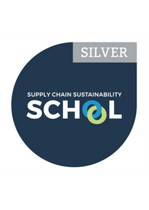 Supply Chain Sustainability School Silve