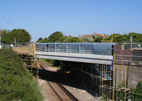 bridge-parapet-2.jpg