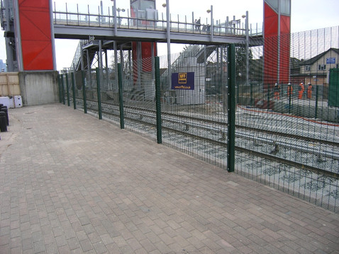 victoria-dock-general-fencing.jpg