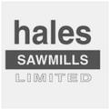 Hales Sawmills.png