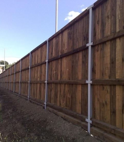 reflective-env-barrier-rear.jpg