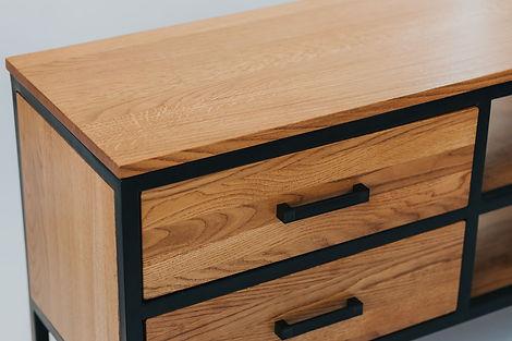 closeup-shot-of-a-set-of-wooden-drawers2.jpg