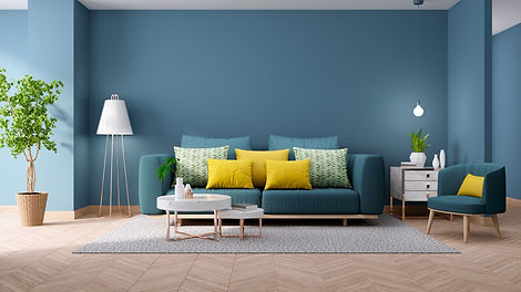 modern-vintage-interior-of-living-room-blueprint-home-decor-concept-green-couch-with-marbl