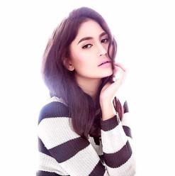 Aktres jelita _fashasandha akan muncul s