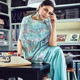 Beautiful shot of our queen _fashasandha
