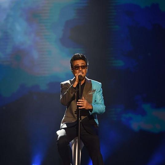 #LiveUpdateMO Bintang fenomena 90an _sha
