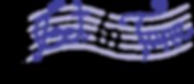 GetinTune_Logo-91216.png