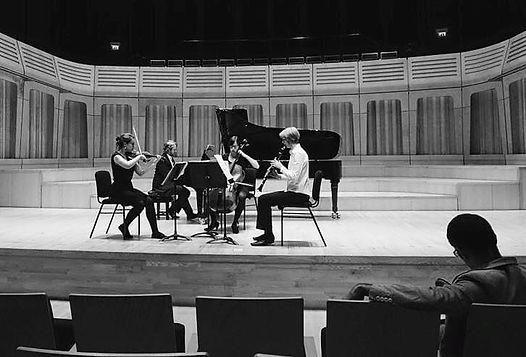 Quartet with Piano.jpg