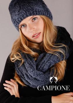 Lisa Campione 09.jpg