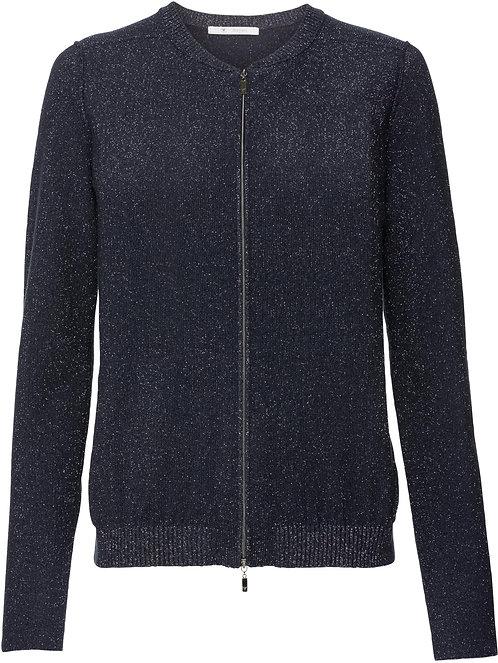 Куртка синяя Monari