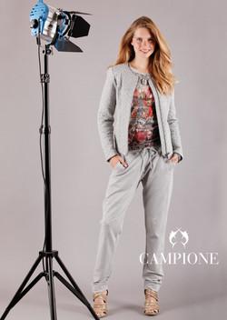 Lisa Campione 03.jpg