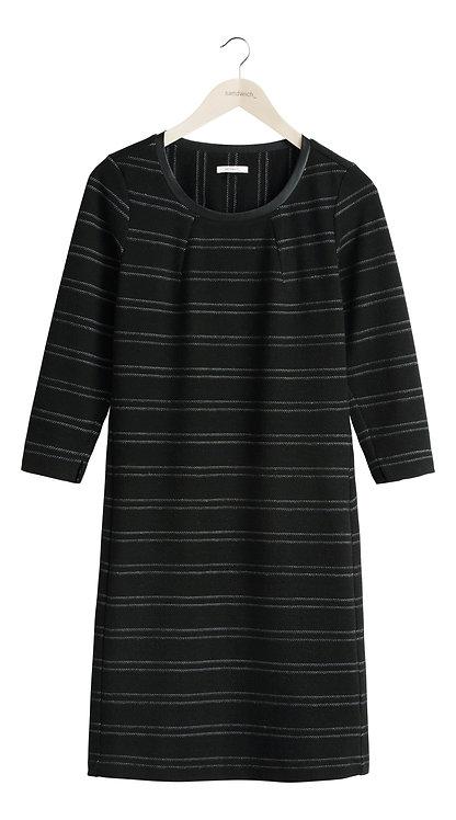 Платье черное Sandwich