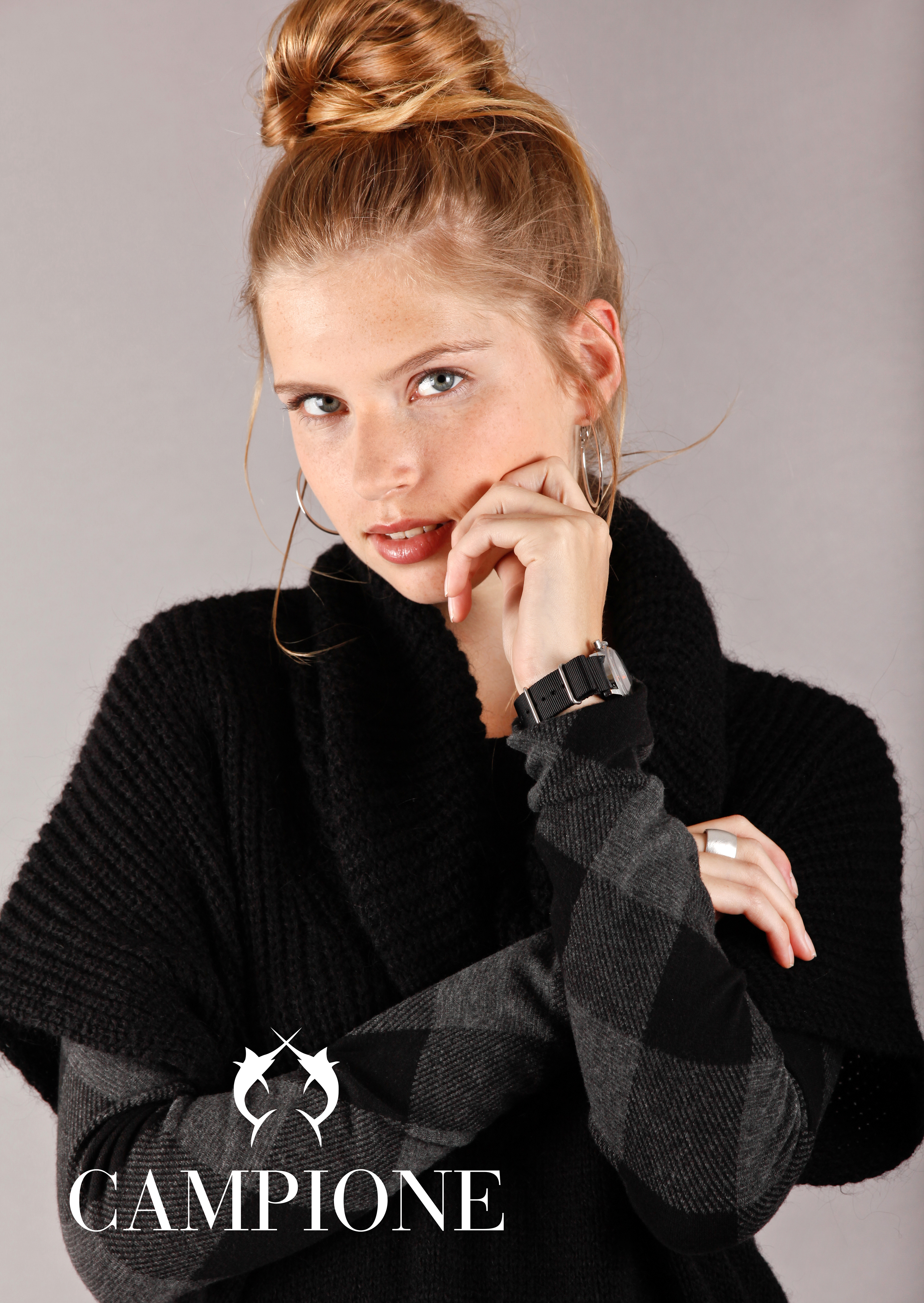 Lisa Campione 07.jpg