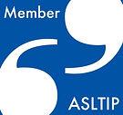 asltip logo.jpg