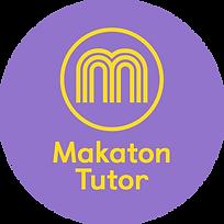 Makaton Tutor _2_.png