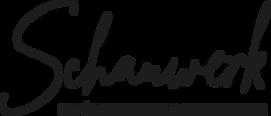 Cafe-Schauwerk-logo.png