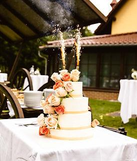 Hochzeitstorte_Lieferung.jpg