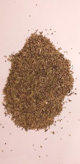Basilic Ocinum basilicum (100 g)