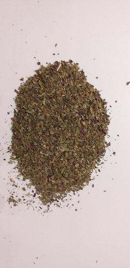 Origan Origanum vulgare (100 g)