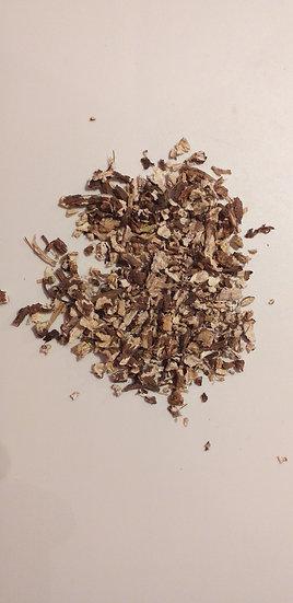 Pissenlit racine Taraxacum officinale (100 g)