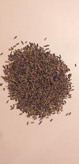Lavande Lavandula officinalis (100 g)