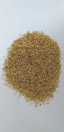 Sureau Sambucus nigra (100 g)