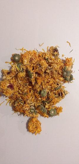 Souci Calendula officinalis (100 g)