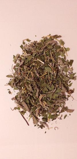 Sérénitiz' (50 g)