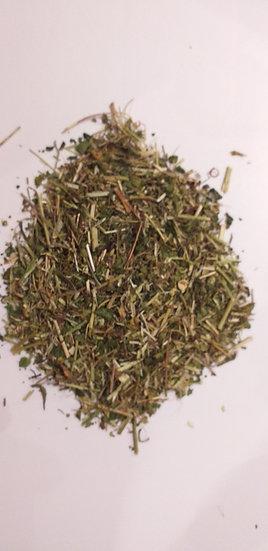 Passiflore Passiflora incarnata (100 g)