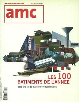 ARCUEIL-AMC-2005-COUV.jpg