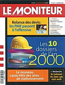 LORMES-MONITEUR-COUV.jpg