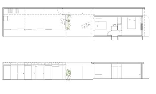 Abri de jardin - Torvilliers 10