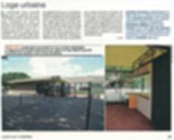 MONITEUR-LOGE-ARTICLE.jpg