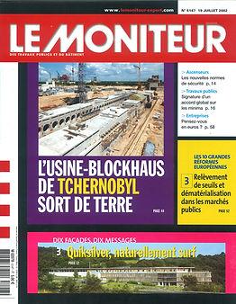 MONITEUR-LOGE-COUV.jpg