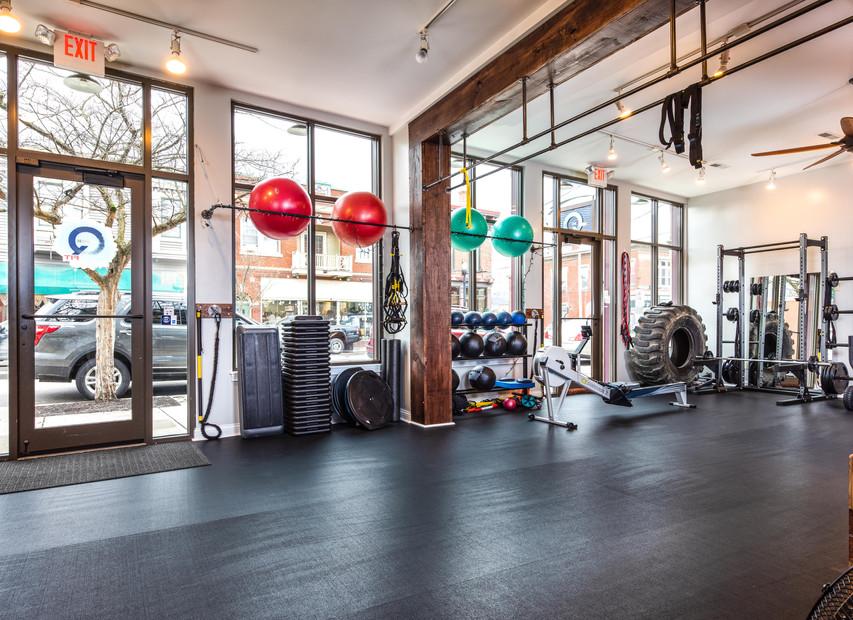 Wide Gym.jpg