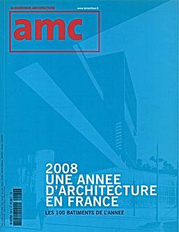 GAITE-AMC-2008-100-BAT-COUV.jpg