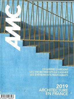PUBLICATION-AMC-COUV.jpg