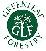 greenleaf-logo-round.jpg