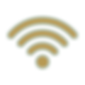 wifi-free-img.png