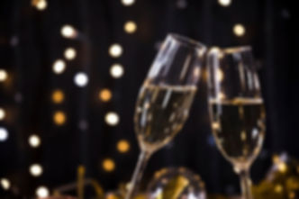 new-year-background-with-champagne-glass