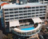external view.JPG