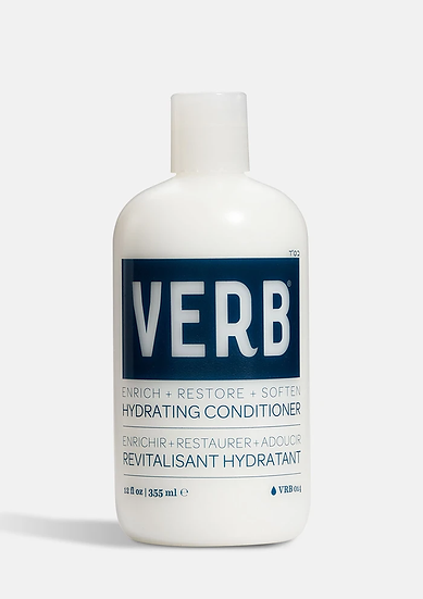 Verb Hydrating Conditioner