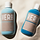 Thumbnail: Verb Sea Shampoo