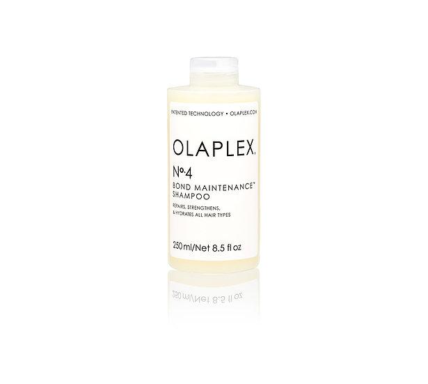Olaplex Bond Maintenance Shampoo