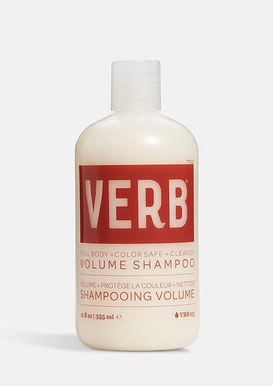 Verb Volume Shampoo