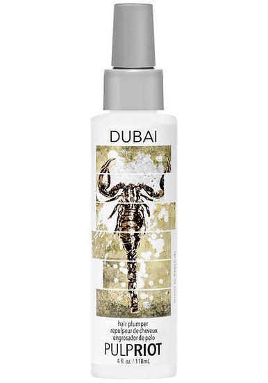 Pulp Riot Dubai (hair plumper)