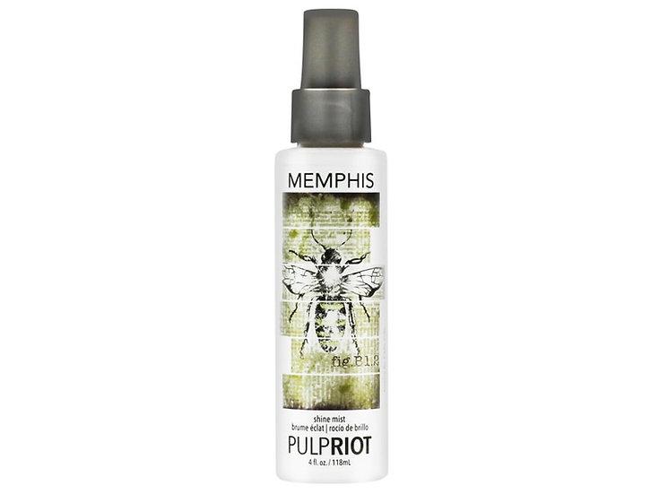 Pulp Riot Memphis (shine mist)